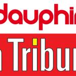 La Tribune et Le Dauphiné Libéré