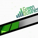 Green Business BFM