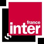 logo-france-inter