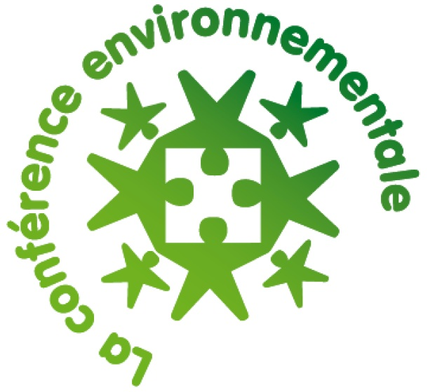 logo-conf-environnementale