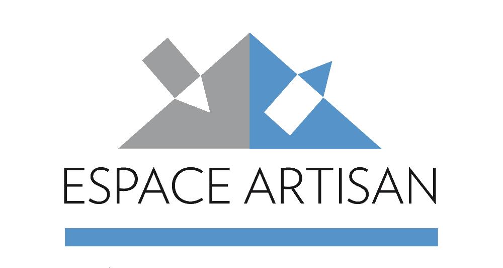 Logo Espace Artisan