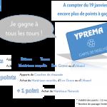YPM Affiche nvx systeme pointsx