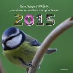 voeux2015-redux
