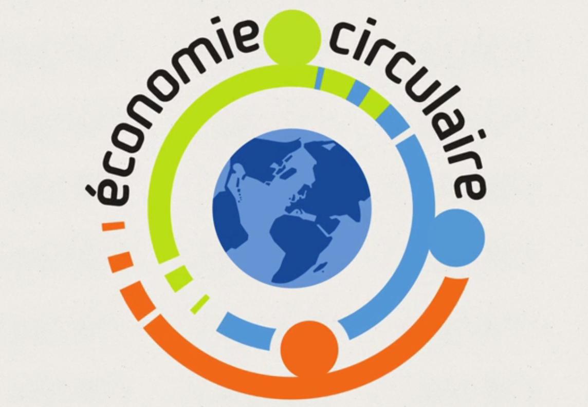 EcoCric