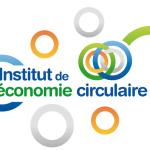 institut-economie-circulaire
