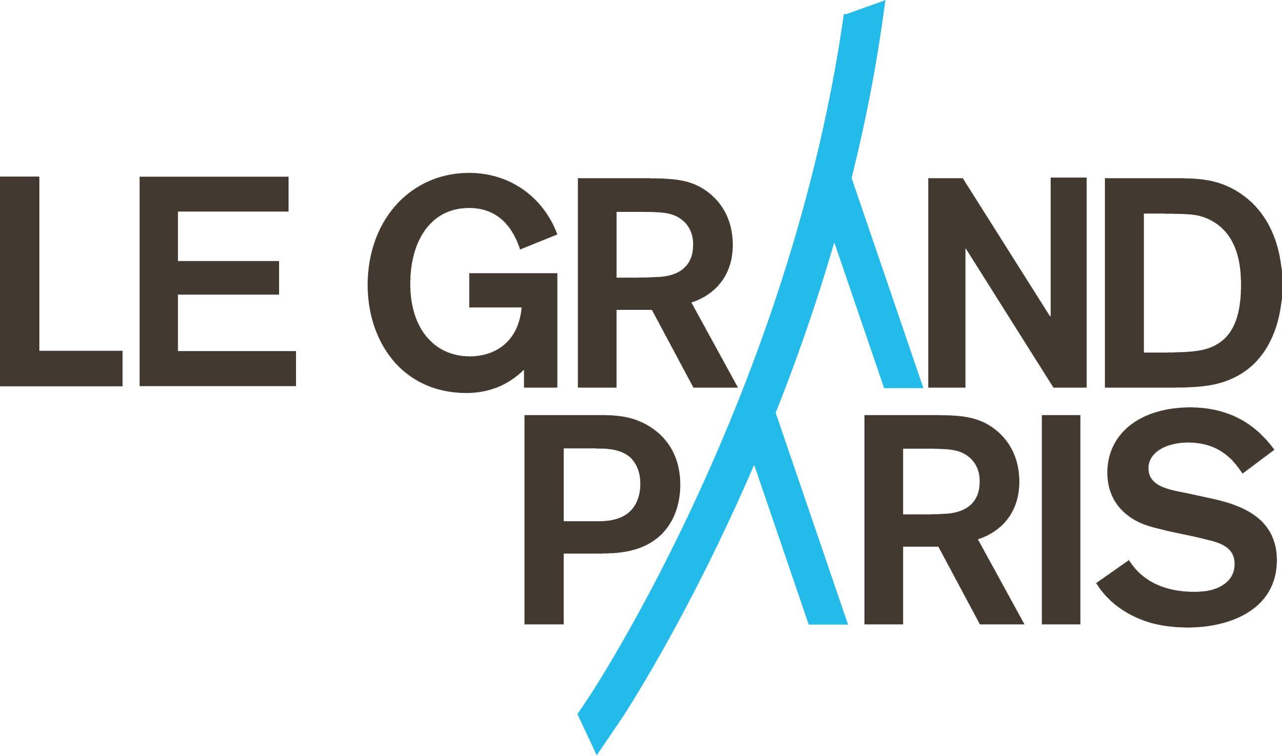 Logo_grand_paris