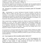 Article Actu Environnement  conseillers matière 02-09-15-1