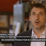 euronews-economie-circulaire