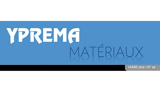 Yprema-Materiaux-68-Une