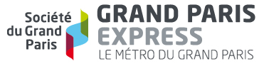 grand-paris-express2