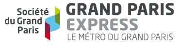 grand-paris-express2