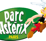parc-asterix-yprema