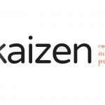Kaizen-magazine-yprema-une3