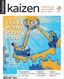 Kaizen-magazine-yprema