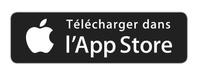 appli-btp-yprema-AS
