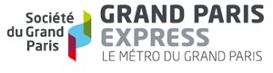 grand-paris-express-Graves-YPREMA
