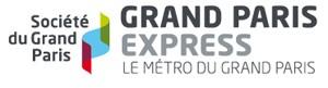 grand-paris-express-Graves-YPREMA